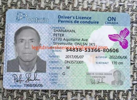 Buy Canadian Drivers License, Canadian Driver's License For Sale, buy genuine Canadian driver's license online, buy unregistered Canadian driver's license, buy database registered Canadian driver's license, Driving license renewal and exchange Canadian,, Buy Canadian driver's license without exam, buy drivers license online, registered Driving Permit, Fake driver's license, Buy a fake Driver's license Buy a fake Canadian driver's License, Buy a fake driver's License online, Best Place to Buy Canadian Driver's License, Buy Canadian Drivers License, Buy Real Canadian Driver's License, Buy Fake Canadian Driver's License, Buy Canadian Driver's License Online, Canadian Driver's License For Sale, How to get a Canadian Driving License, It's time to buy a Driver's license in Canadian, Buy Canadian Driver's license, Buy Canadian Driver's License,