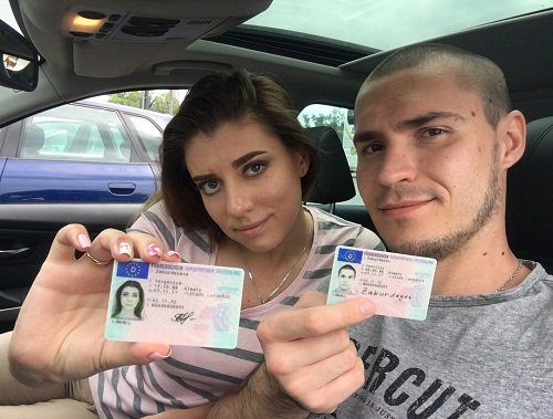 Buy Real and Fake Drivers License , Best Place to Buy Germany Driver's License, Buy Germany Drivers License Online, Buy Real Germany Driver's License, Buy Fake French Driver's License, Buy Germany Drivers License Online, Germany Driver's License For Sale, How to get a Germany Driving License, It's time to buy a Drivers license in Germany, Buy Registered Germany Drivers license