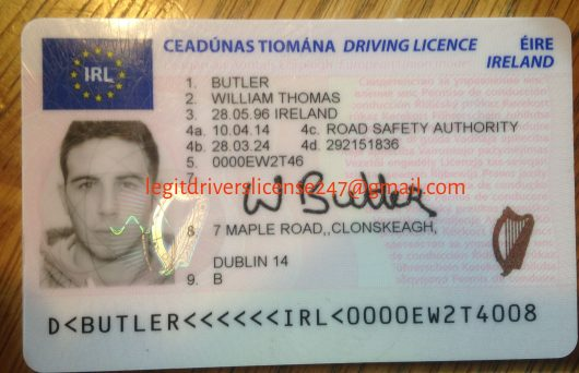 Apply Irish Driver's License Online, buying valid Irish driver's license online, online buy original Ireland driver's license now, buy genuine Irish driver's license online, safe to buy unregistered driver's license,, Best Place to Buy Ireland Driver's License, Best Buy Irish Drivers License, Sale Buy Real Ireland Driver's License, Online Buy Fake Irish Driver's License, Buy Ireland Driver's License Online, Irish Driver's License For Sale, How to get a Ireland Driving License, It's time to buy a Driver's license in Ireland, Buy Irish Driver's license, Buy Ireland Driver's License,