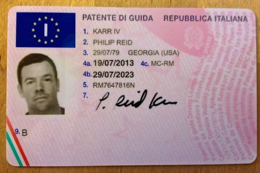 Buy Real Italian Drivers License, Buy Italian Drivers License, Buy Italian drivers License online, Buy an Italian driving license without the written exams, Lost Italian drivers License, Buy fake Italian driving License, Buy Real Italian driving License,