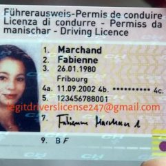 Buy fake Swiss driving license, Buy Swiss Driver's License, buy valid Swiss driver's license online, buy original Switzerland driver's license online, buy genuine Swiss driver's license online, buy unregistered driver's license, buy database registered Switzerland driver's license,, Best Place where you can Buy Switzerland Driver's License, Buy Swiss Drivers License, Buy Real Switzerland Driver's License, Buy Fake Swiss Driver's License, Buy Swiss Driver's License Online, Swiss Driver's License For Sale, How to get a Switzerland Driving License,, Buy fake Swiss driving license, Buy real Swiss driving license, Fake Swiss drivers license for sale, Buy fake Switzerland Drivers License online,