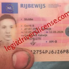 How to Get Your Driver's License in Netherlands, order and registered Netherlands driver's license online, buy genuine Netherlands driver's license online, buy unregistered Netherlands driver's license, How to buy a real Netherlands driver's license online, buy a fake and registered Netherlands driver's license, Real Netherlands Driver's License For Sale, Registered Netherlands Drivers License Providers, Buy NL Driver's License, Registered Netherlands Driver's License Online, Buy Netherlands Driver's License For Sale, Real Netherlands Driving License